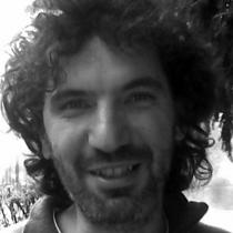 Paolo Nicolodi
