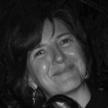 Silvia Arborini