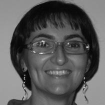 Claudia Braghin