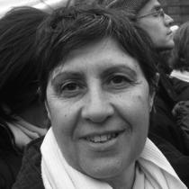 Giovanna Nobile