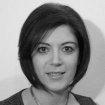 Alessia Ciceri