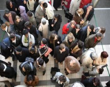 SLO MB: una rete per l'occupabilità dei giovani