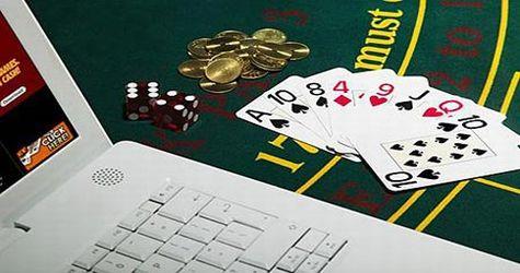 Al via un nuovo progetto sul gioco d'azzardo