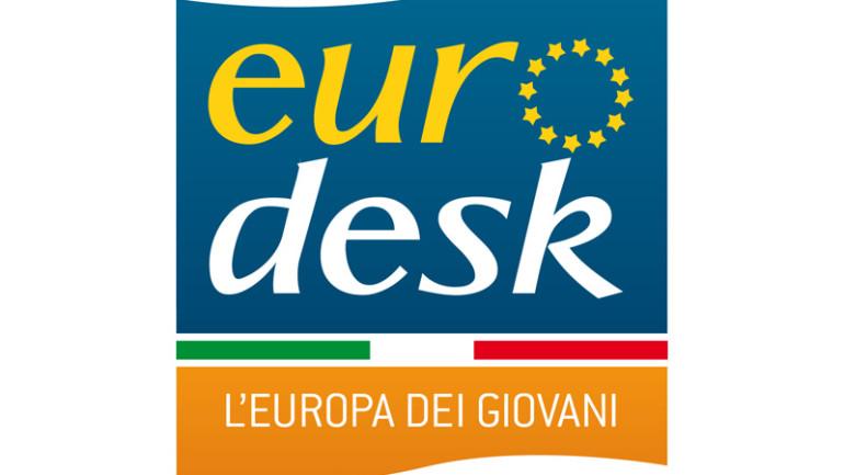 Al meeting nazionale di Eurodesk per scoprire Erasmus +