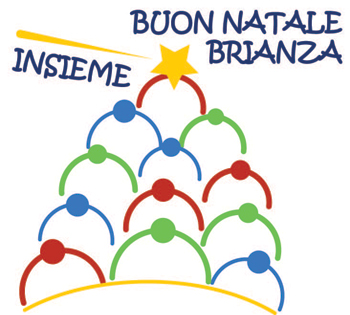 I regali di natale solidali di Good Morning Brianza