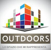 OutDoors: lo spazio che mi rappresenta!