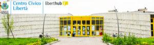 Centro civico LibertHub