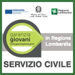 Parte il servizio civile tramite Garanzia Giovani!