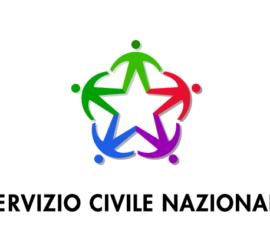 Graduatorie delle selezioni per i volontari del Servizio Civile Nazionale