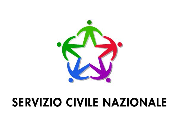 Disponibili le graduatorie per il Servizio Civile Universale 2019!