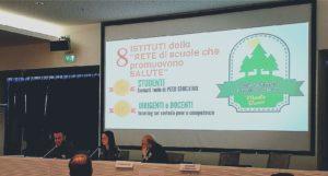 Spazio Giovani in Regione Lombardia per il contrasto al gioco d'azzardo patologico