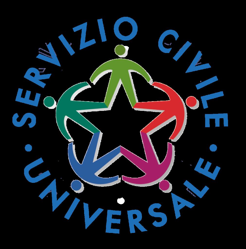 Ecco i nuovi volontari in Servizio Civile a Spazio Giovani per il 2020!