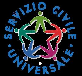 Ecco le graduatorie per il Servizio Civile Universale!