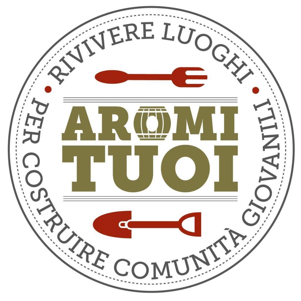 Aromi Tuoi: una serie di corsi gratuiti in partenza rivolti ai giovanissimi!