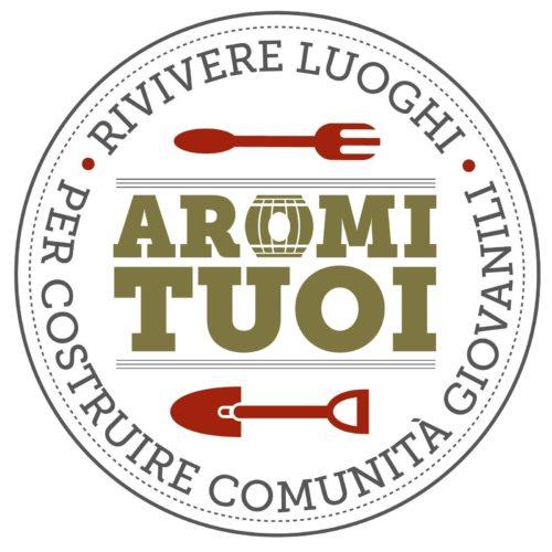"""""""Aromi Tuoi"""" in diretta per premiare la birra artigianale migliore di Monza!"""