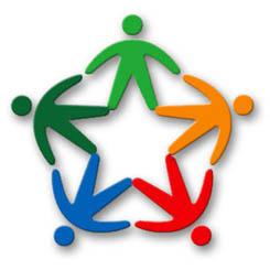 Servizio Civile Universale 2021 a Spazio Giovani: ecco i nostri 11 progetti!
