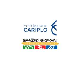 Let's Go Spazio Giovani!